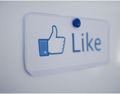 Facebook Faceliker Malware
