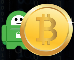 Best VPN providers that accept Bitcoin