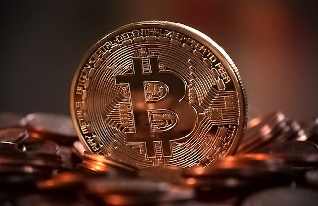 How to buy a VPN with Bitcoin