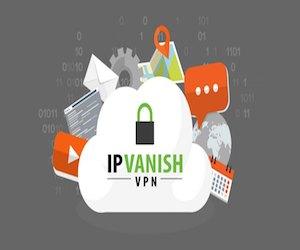 Buy IPVanishVPN with Bitcoin