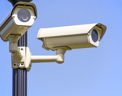 Mass surveillance by government declared unlawful