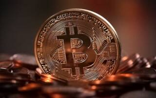 VPN providers accepting Bitcoin payments