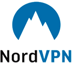 Nord VPN provider logo