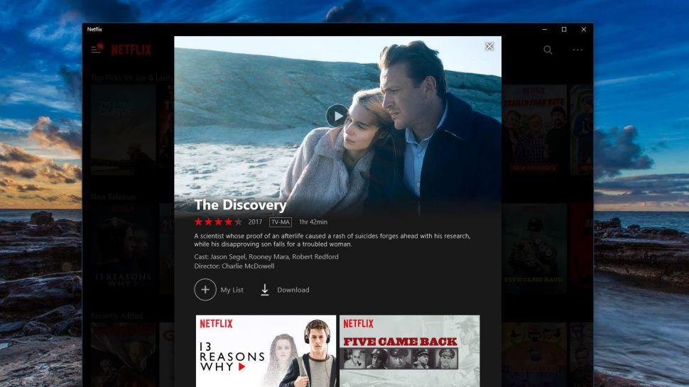 Watch Netflix with best VPN providers 2018