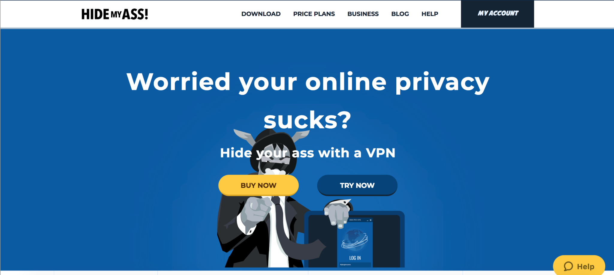 Best Budget Vpn Hide My Ass Deals