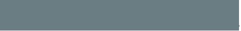 Tunnelbear VPN provider logo