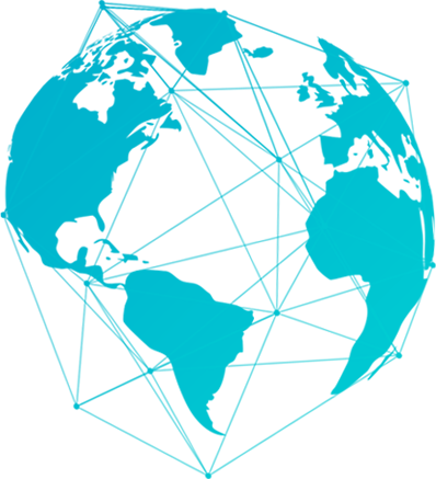 Connected world online