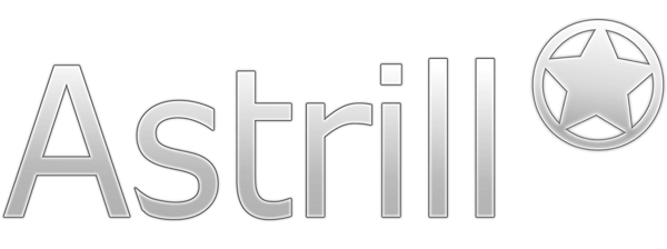 Astrill VPN logo, Best VPN for China