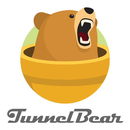 Download TunnelBear VPN Service
