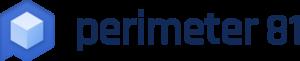 Perimeter 81 business VPN logo