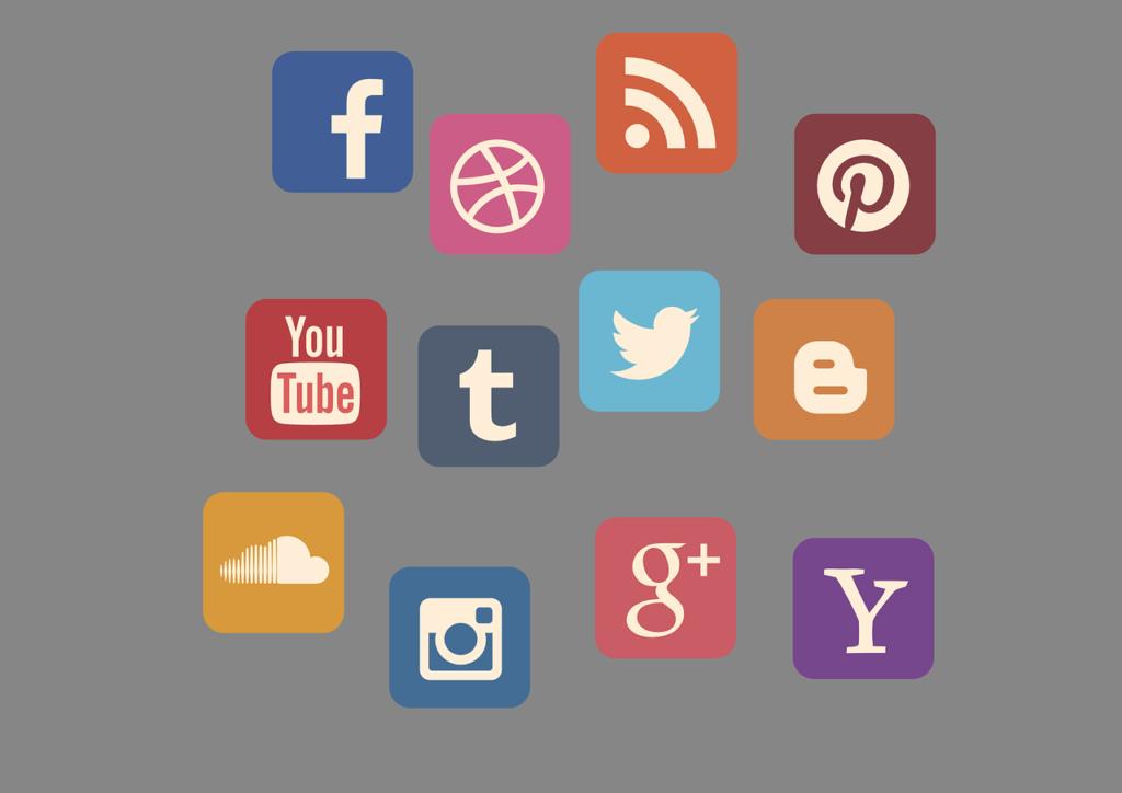 Social media marketing apps for freelancers