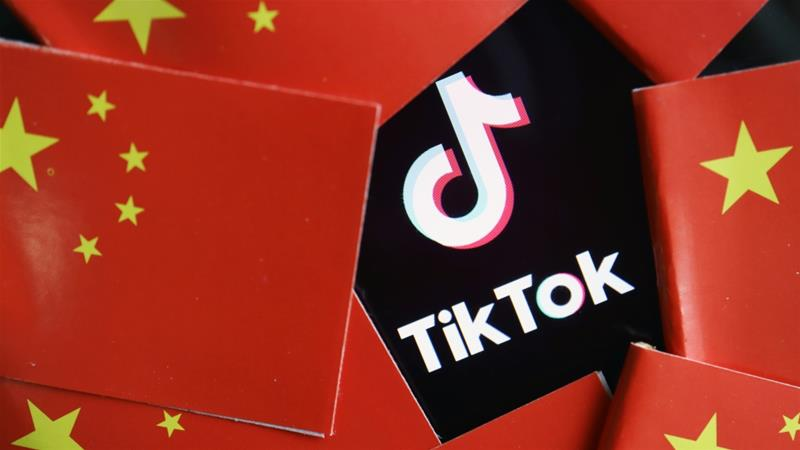 How to Access Blocked TikTok in 2020: VPN, Proxy and more