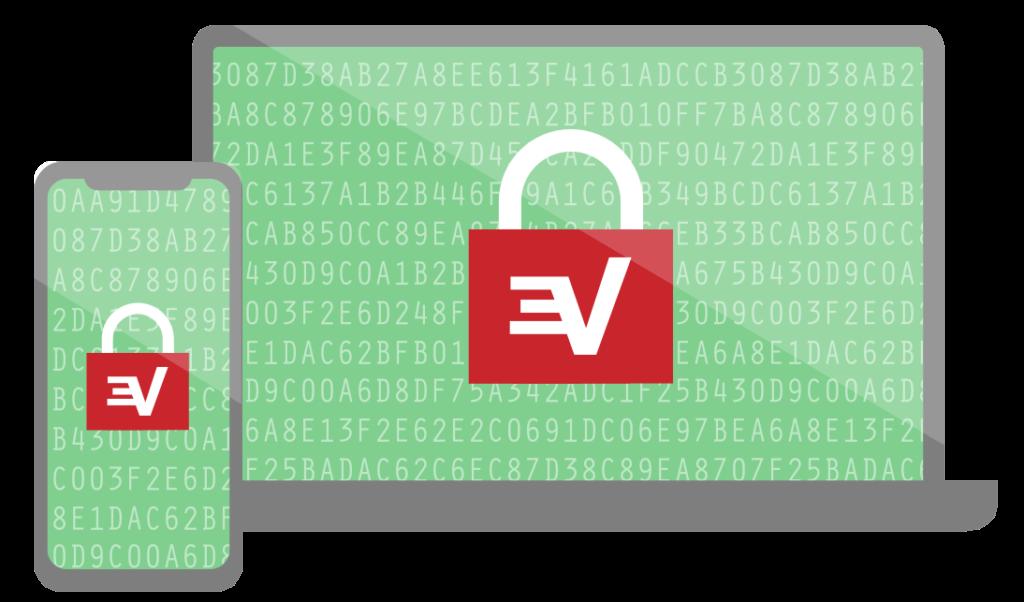 Unblock Websites with ExpressVPN